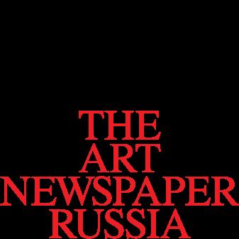 the art news
