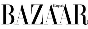 3_harpers_bazaar