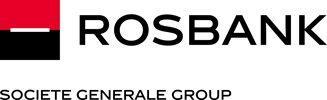 rosbank_english