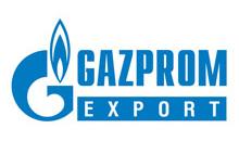 Gazprom Export