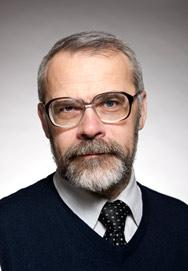 Валявин Дмитрий Константинович