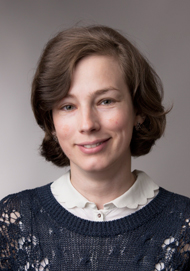 Штепа Ольга Викторовна