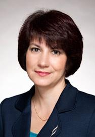 Медведева Екатерина Эрнестовна
