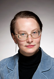 Мельникова Лидия Юрьевна