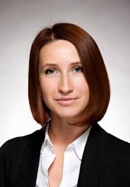 Купорисова Анастасия Владимировна
