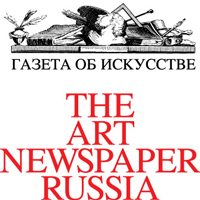 7_art_newspaper