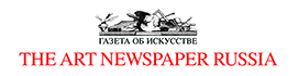 Artnewspaper