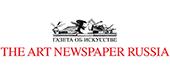 TheArtNewsPaper