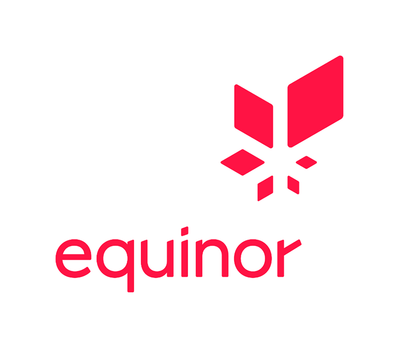 EQUINOR RUSSIA AS