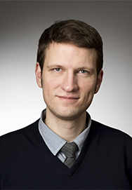 Назаренко Александр Александрович