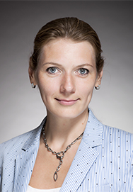 Лапшина Ксения Анатольевна