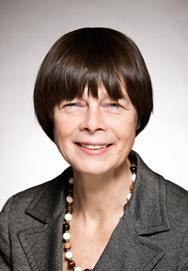 Гаврилова Елена Михайловна