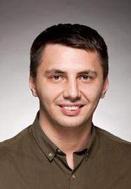 Шуклин Александр Александрович